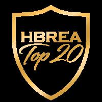 HBREA Top 20