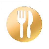 Icon-Lunch.png