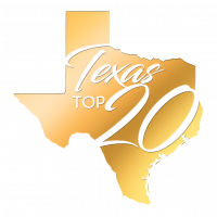 Top-20-Logo.png